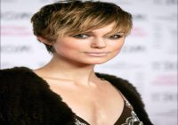 Pictures Of Pixie Haircuts 1