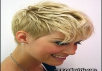 Pictures Of Pixie Haircuts 6