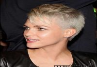 Pictures Of Pixie Haircuts 9