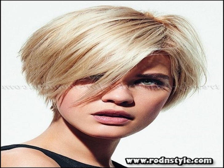 Permalink to How  Pictures Of Short Bob Haircuts  Can Keep You  Out of Trouble