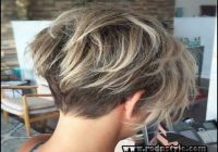 Pictures Of Short Bob Haircuts 6
