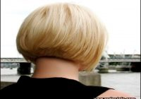 Pictures Of Short Haircuts Front And Back 1