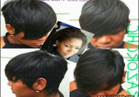 Razor Chic Of Atlanta Hairstyles 8