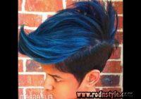 Razor Chic Of Atlanta Hairstyles 9