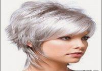 Shag Hairstyles For Fine Hair 4