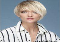 Short Asymmetrical Haircuts For Fine Hair 2
