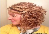 Short Haircuts For Curly Hair 2015 10