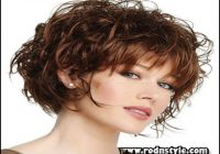Short Haircuts For Curly Hair 2015 4