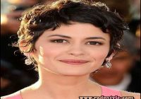 Short Haircuts For Curly Hair 2015 8