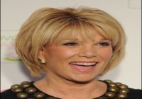 Short Haircuts For Mature Ladies 7