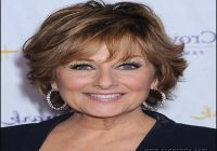 Short Haircuts For Mature Ladies 8