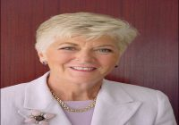 Short Haircuts For Women Over 70 11