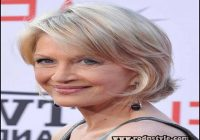 Short Haircuts For Women Over 70 3