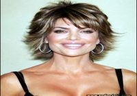 Short Hairstyles For Fine Hair Over 40 1