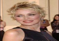 Short Hairstyles For Fine Hair Over 40 3
