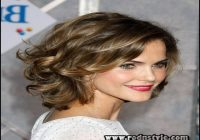 Short Hairstyles For Mother Of The Bride 12