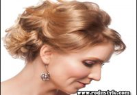 Short Hairstyles For Mother Of The Bride 2