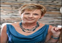 Short Hairstyles For Mother Of The Bride 9