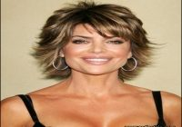 Short Hairstyles For Thin Hair Over 50 2