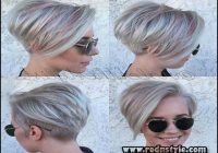 Short Hairstyles With Highlights And Lowlights 8
