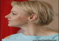 Short Layered Haircuts For Fine Hair 11