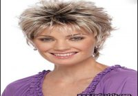 Short Layered Haircuts For Fine Hair 13