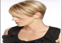 Show Me Short Hairstyles 11