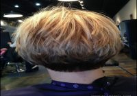 Stacked Bob Haircuts For Fine Hair 2