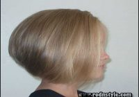 Stacked Bob Haircuts For Fine Hair 4