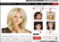 Try Hairstyles On Your Photo Free 1