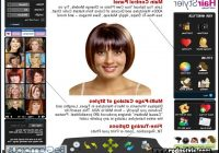 Virtual Hairstyles For Women Free 1