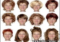 Virtual Hairstyles For Women Free 13