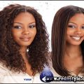 7 Trends You May Have Missed About Wet And Wavy Weave Hairstyles Photo Gallery
