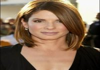 Womens Haircuts For Thinning Hair 13
