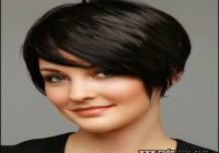Women's Short Haircut Styles 3