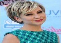 Women's Short Haircut Styles 6
